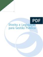 Direito_e_Legislacao_para_Gestao_Publica.pdf