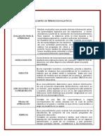 9 Glosario de Términos Evaluativos.pdf