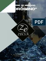 almacenamiento y trasporte hidrogeno.pdf