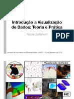 Introdução a Visualização de dados.pdf
