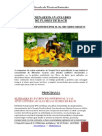 FLORES BACH AVANZADO.pdf
