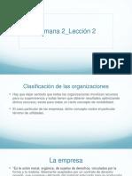Arquitectura  de las organizaciones S6.pptx