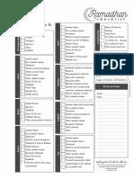 ramadhanchecklist-umum.pdf