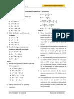 HT_SEMANA6_ECUACION_CUADRATICA.docx