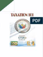 taxation 101.pdf