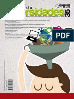 revista diversidades.pdf