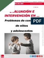 2015_Octubre_Problemas_de_Conducta_Niños_y_adolescentes.pdf