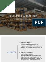 6. Gestión de Almacenes_p1.pdf