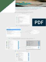 GanaB.pdf