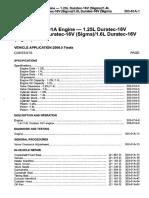ford fiesta 1.25L.pdf