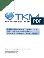 TKM Engenharia de TelecomRevB3