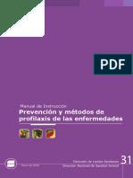 31 Profilaxis.pdf
