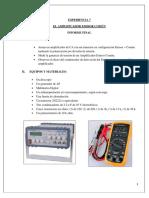informe final 7 electronicos.docx