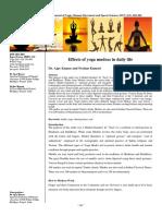 mudrasyogajournal.pdf