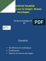 Rodriguez 00628 Mar 14