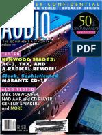 Audio-1997-02.pdf