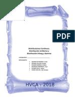 Distribuciones Contínuas trabajo univercidad nacional hvca.docx