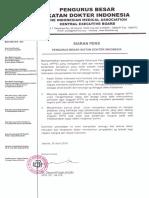 Siaran Pers 26 April 2019.pdf