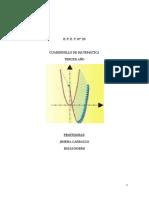Cuadernillo- Matem. 3° 2019.pdf