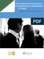 Estandares_de_calidad_SSRA_analisis_LAC_FINAL.pdf
