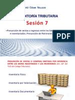 _Sesión_7_-_Auditoria_Tributaria_-_UCV.pdf