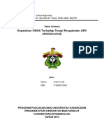 Current Issue - Fachri Latif - P1804212001