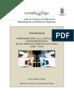 Aproximación_a_la_escultura_contemporánea.pdf