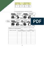 Guía de trabajo género y número.docx