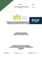 R-DC-95 Plantilla Diseño de planta caudal FINAL.pdf