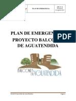 HSE-P-10 PLAN DE EMERGENCIAS CONSTRUPAR Y&C S.A.S.docx