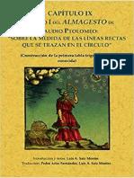 Almagesto (2XX).pdf