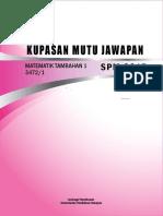 MATEMATIK TAMBAHAN 1 (3472_1).pdf