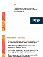 CProgrammingPart2