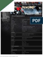 5cd32da693b09.pdf