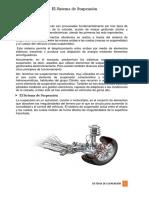 Informe 5 Auto.docx