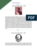 Presidentes-de-Guatemala-Desde-de-1821-Hasta-Hoy.docx