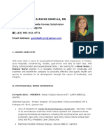 CV_KD_RN updated bb.docx
