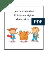 EVALUACION LOGICO MATEMATICO.docx