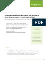 11736-Texto-13030-1-10-20160620.pdf
