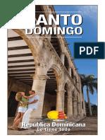 Santo Domingo folleto turístico.pdf