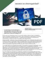 ¿Tienes conocimientos en ciberseguridad_.pdf