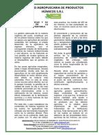Acidos Humicos.pdf