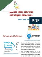 EL+JUEGO+EN+LA+ENSEÑANZA+DE+LA+MATEMÁTICA+3