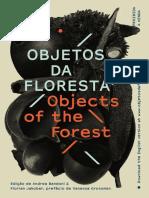 objetos-da-floresta-pt4.pdf