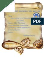 348459925 Analisis Descriptivo Informe