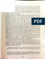 07052019 1255 Office Lens.pdf