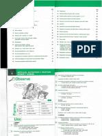 USO elemental EDELSA.pdf