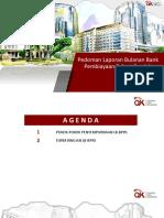 materi_pedoman_lb_bprs_dpps.pdf