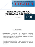 CLASE-01