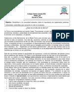 diadelatierra2018secundaria-180420143002